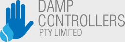 Damp Controllers Sydney
