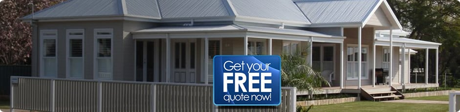 <h3>We provide free quotes<br />for properties in all<br />Sydney metropolitan areas.</h3><p>Get your FREE QUOTE NOW!</p>